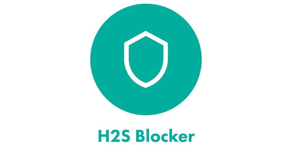 H2S Blocker-01.jpg