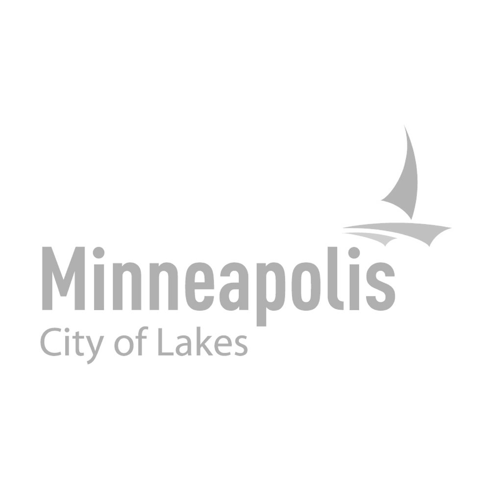 Minneapolis City of Lakes-01.jpg