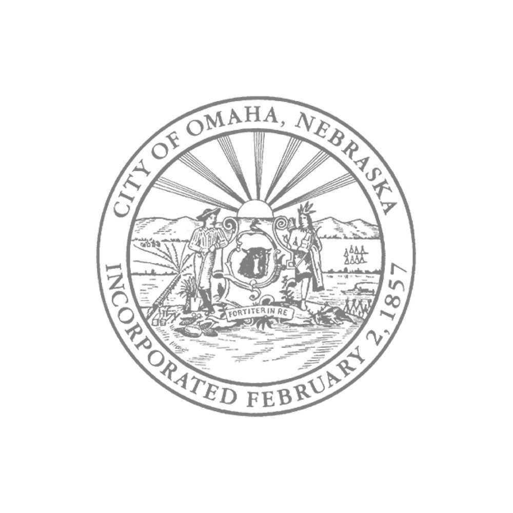 City of Omaha Nebraska-01.jpg