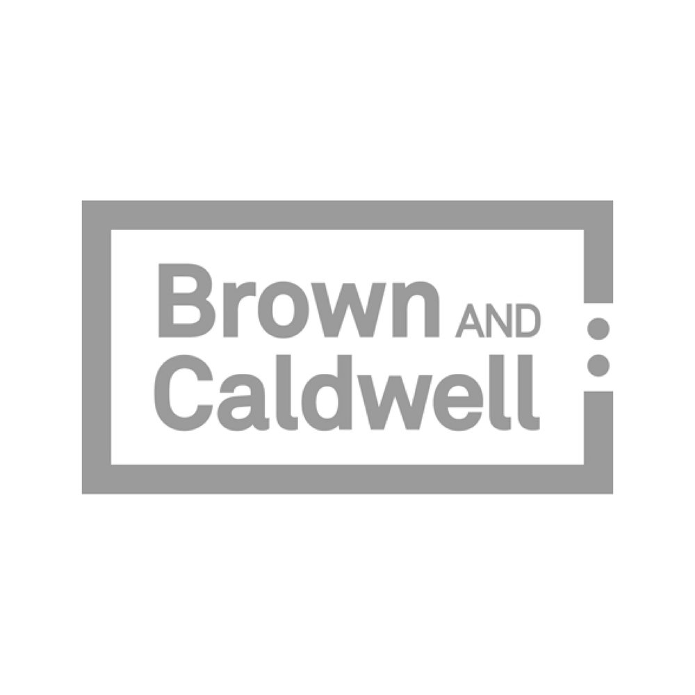 Brown and Caldwell-01.jpg