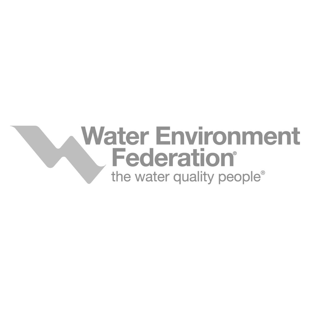 Water Environment Federation-01.jpg
