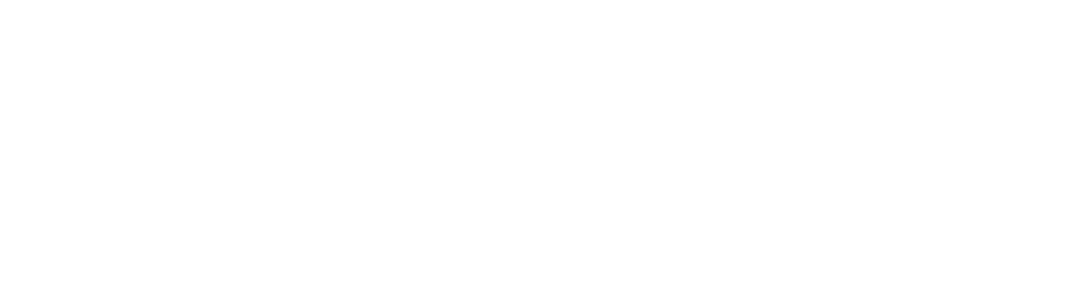 aprhodite-top-image-sm.png