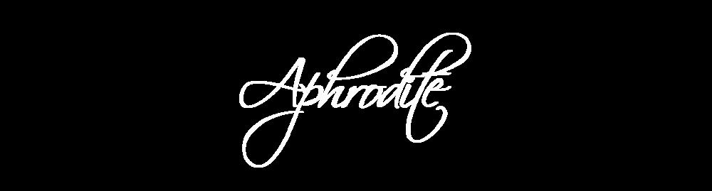 aprhodite-top-image-sm.png
