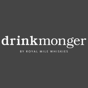 drinkmonger.jpg