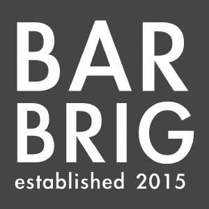 bar-brig.jpg