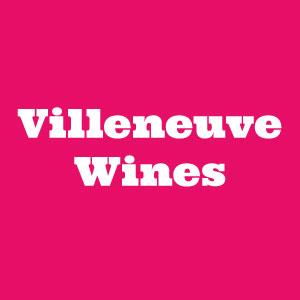 villeneuve-wines.jpg