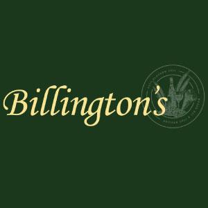billingtons.jpg