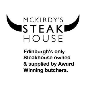 mckirdys-steakhouse.jpg