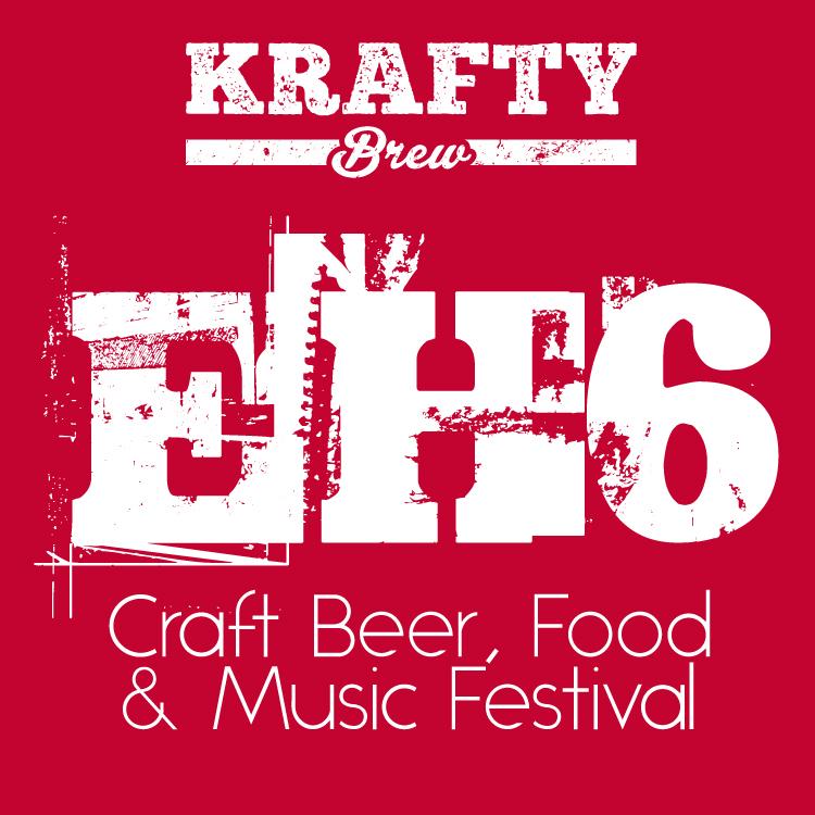EH6 Festival Logo colour.jpg