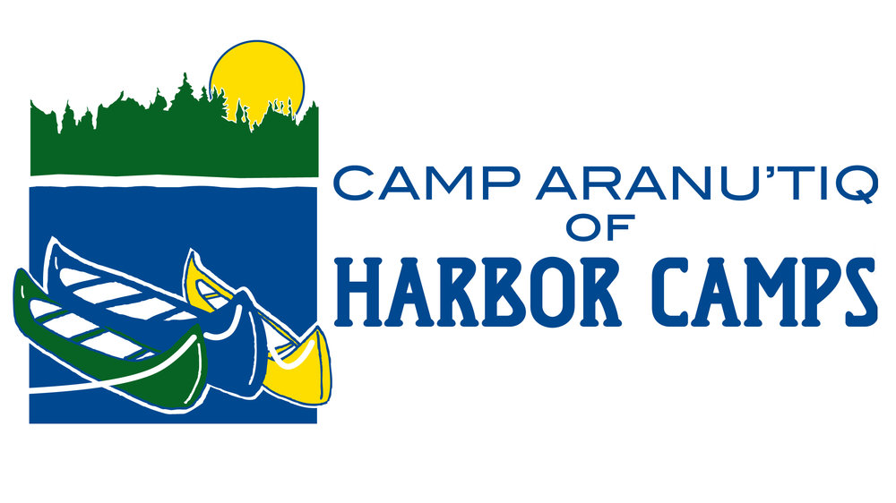 Camp Aranu'tiq - We build confidence, resilience, and community for transgender & gender-variant youth and their families through camp experiences. We have our flagship summer camps in NH & CA as well as leadership programs for older teens and weekend family camps, serving 500 campers over the course of one year.