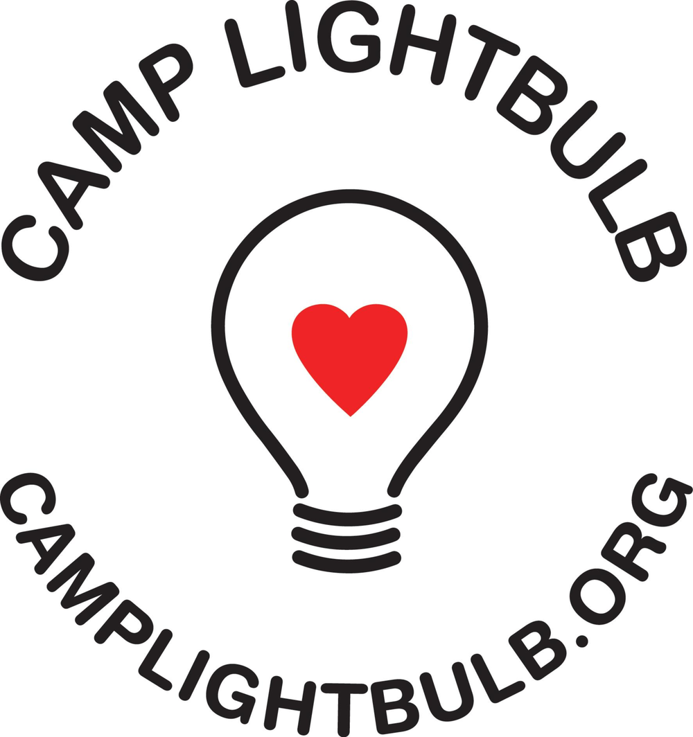 Camp Lightbulb - Camp Lightbulb is an overnight summer camp for LGBT youth aged 14 to 18 in Provincetown, MA.