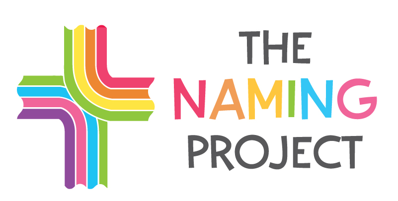 The Naming Project - The mission of The Naming Project is to create places of safety for youth of all sexual orientations and gender identities where faith is shared and healthy life-giving community is modeled.