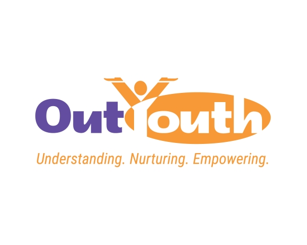 Out Youth - Out Youth serves the Central Texas LGBTQ+ youth and their allies with programs and services to ensure these promising young people develop into happy, healthy, successful adults.