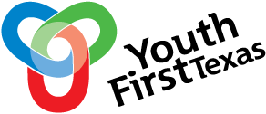 Youth First Texas - To provide a safe space for LGBTQ youth and their allied friends to strengthen opportunities for life skills, leadership development, peer support and educational advancement.