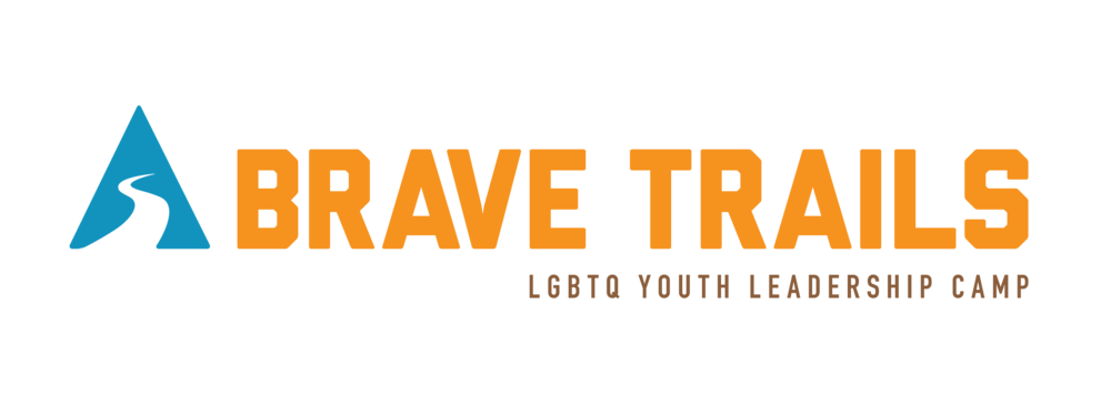 Camp Brave Trails - The Brave Trails Mission is to provide lesbian, gay, bisexual, transgender, queer, questioning youth and their allies, ages 12-20, innovative, impactful summer camp programs that foster meaningful relationships and develop 21st century skills to become the leaders of tomorrow.