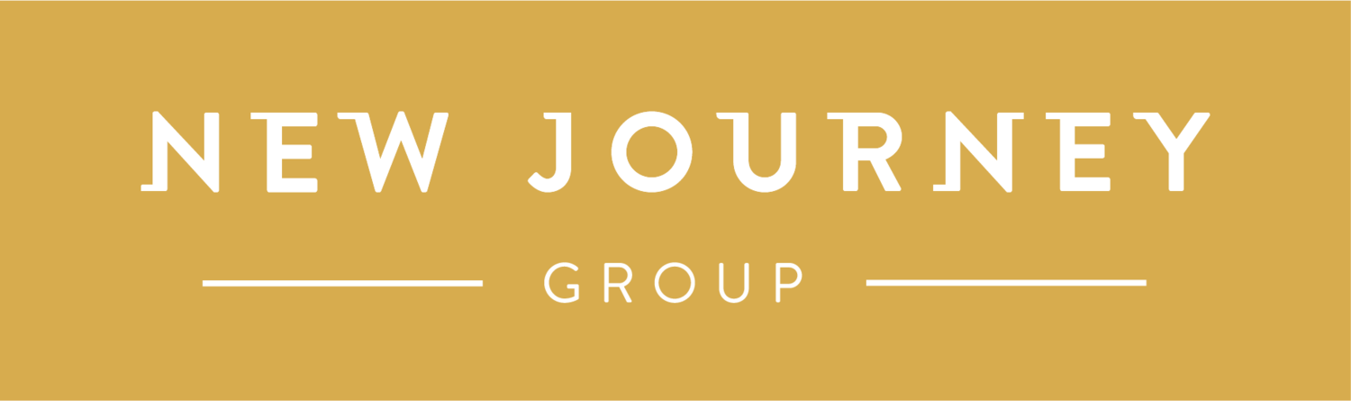 New Journey Group