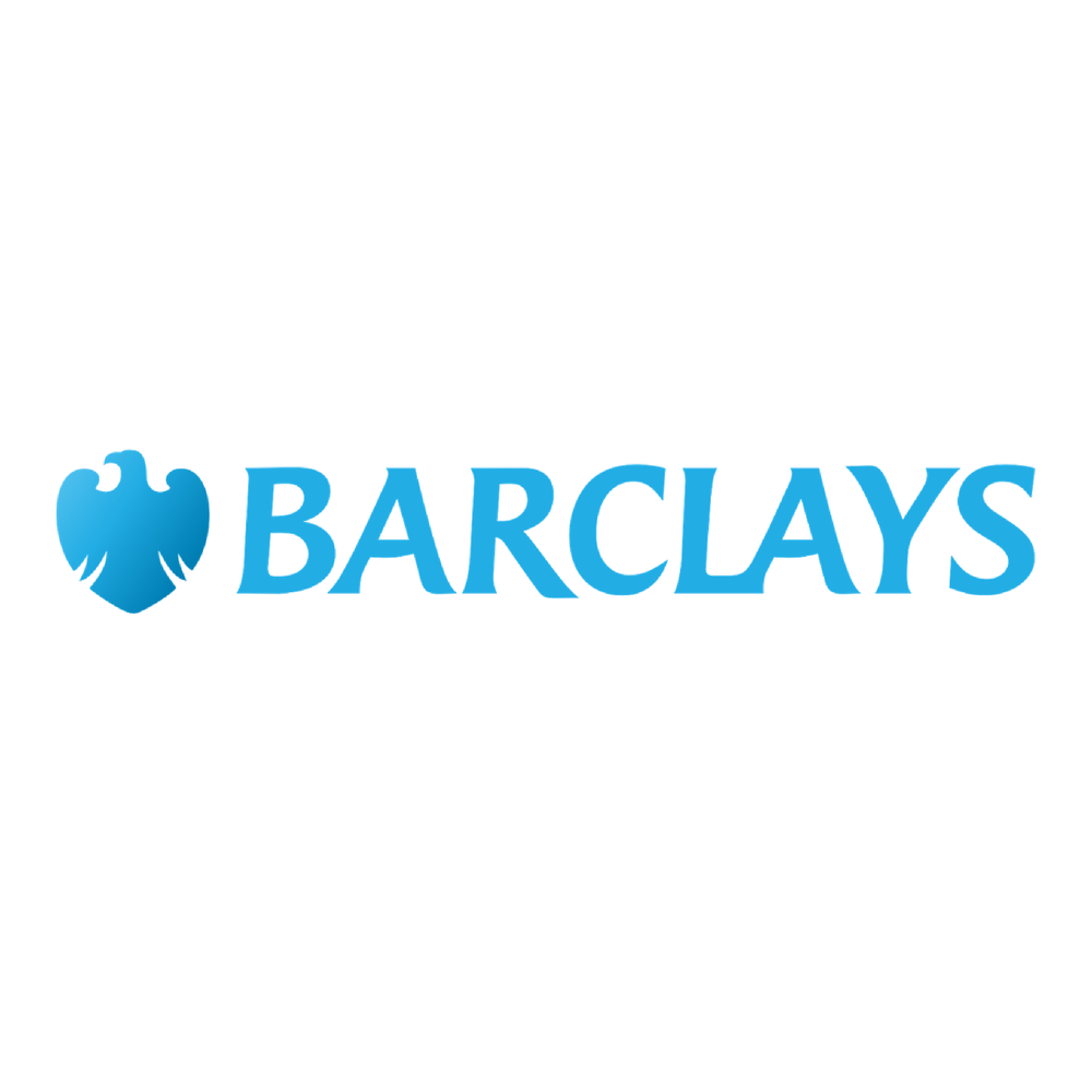 Barclays is a British multinational bank and financial services company   Retained for full corporate communications services for 4 years