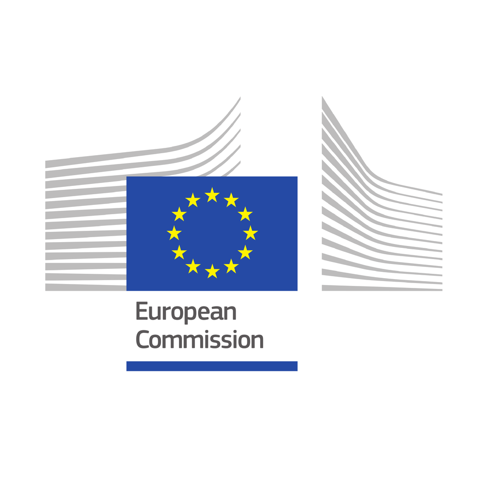 The European Commission - executive body of the European Union   Project work with the Energy Commission and Committee on the Environment of the EC, creating top-level events including parliamentary panel debates. Working directly with Commissioner Günther Oettinger and predecessor Andris Piebalgs on energy policy