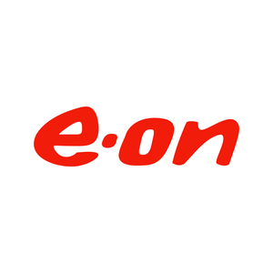 Eon is one of the UK's leading power and gas companies - generating electricity, and retailing power and gas   Project based work for partnership programmes including panel discussions