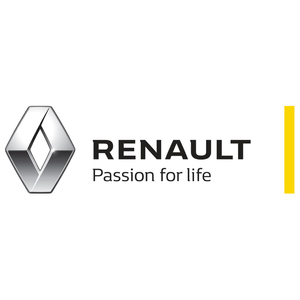 Global French automotive brand   Launch of Renault Megane Marque in Europe