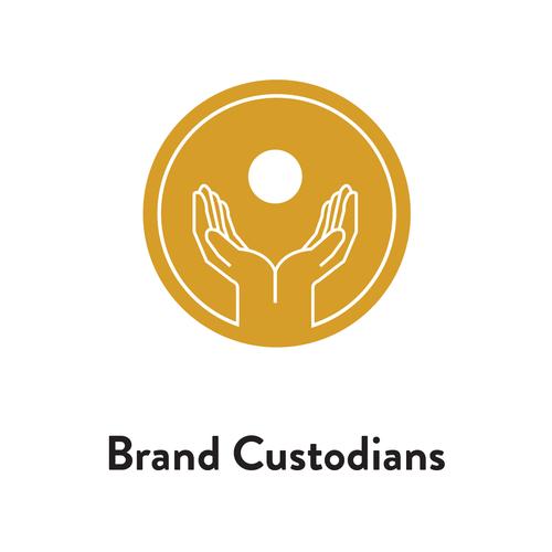 brand+custodians-01.png