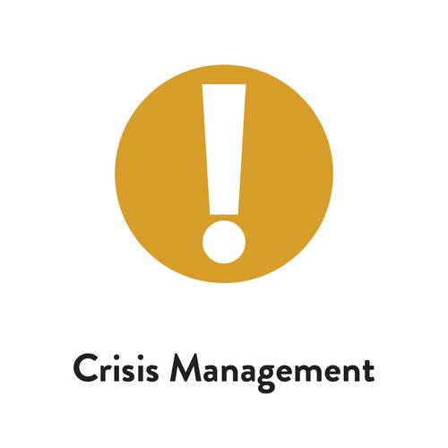 crisis-01.png