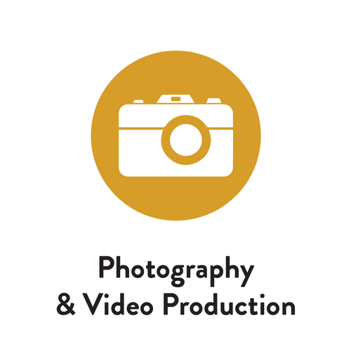 photography+a+video+production-01.png