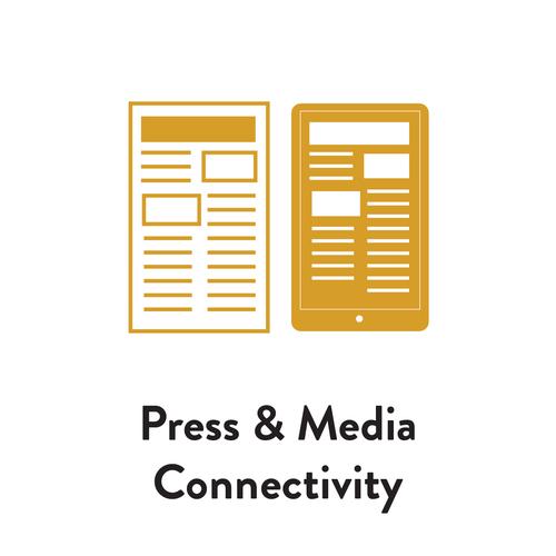 press+and+media-01.png