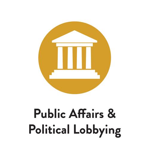 public+Affairs-01.png