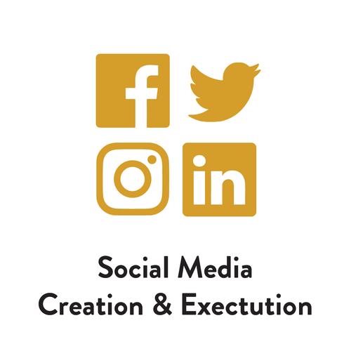 social+media-01.png