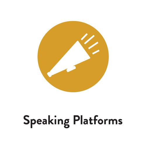 speaking+platforms-01.png