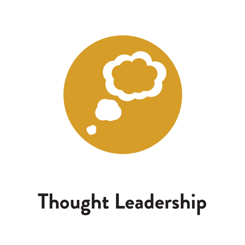 though+leadership-01.png