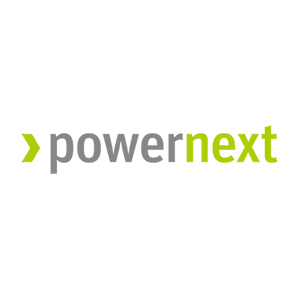 Powernext is a regulated market managing the natural gas activities of the EEX Group under PEGAS throughout Europe, and operates the National Registry for electricity guarantees of origin in France.    Project based work including insightful Media Audit and SWOT analysis research