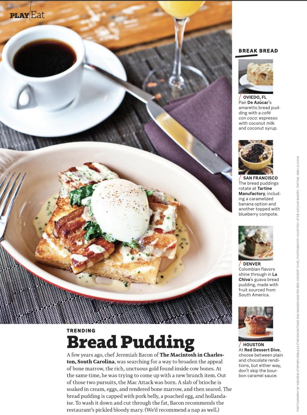 Southwest Magazine -