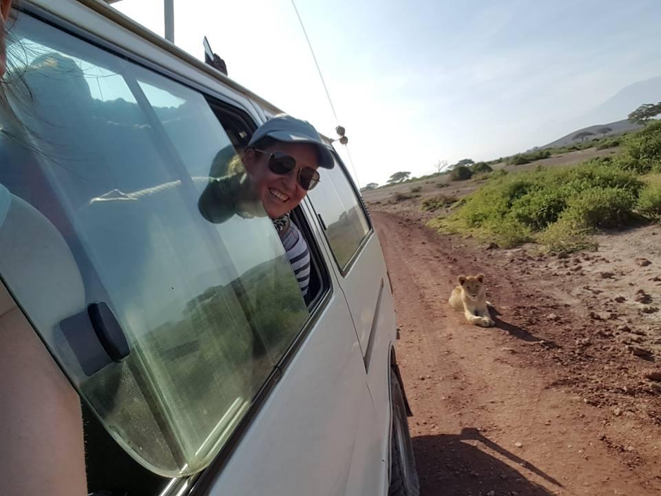 lion selfie.jpg