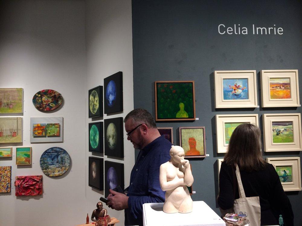 Celia Imrie.JPG