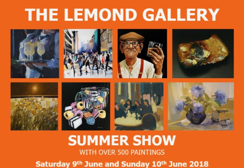 The Lemond Gallery.jpg
