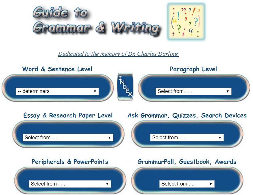 a personal essay sample key elements