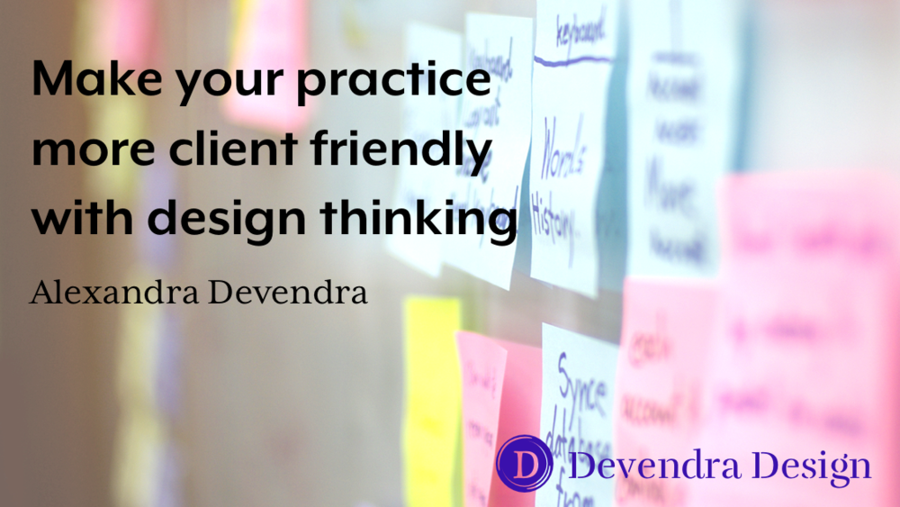 Devendra-Title-Slide.png