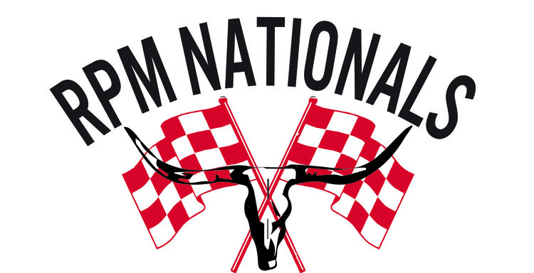 RPM NATIONALS