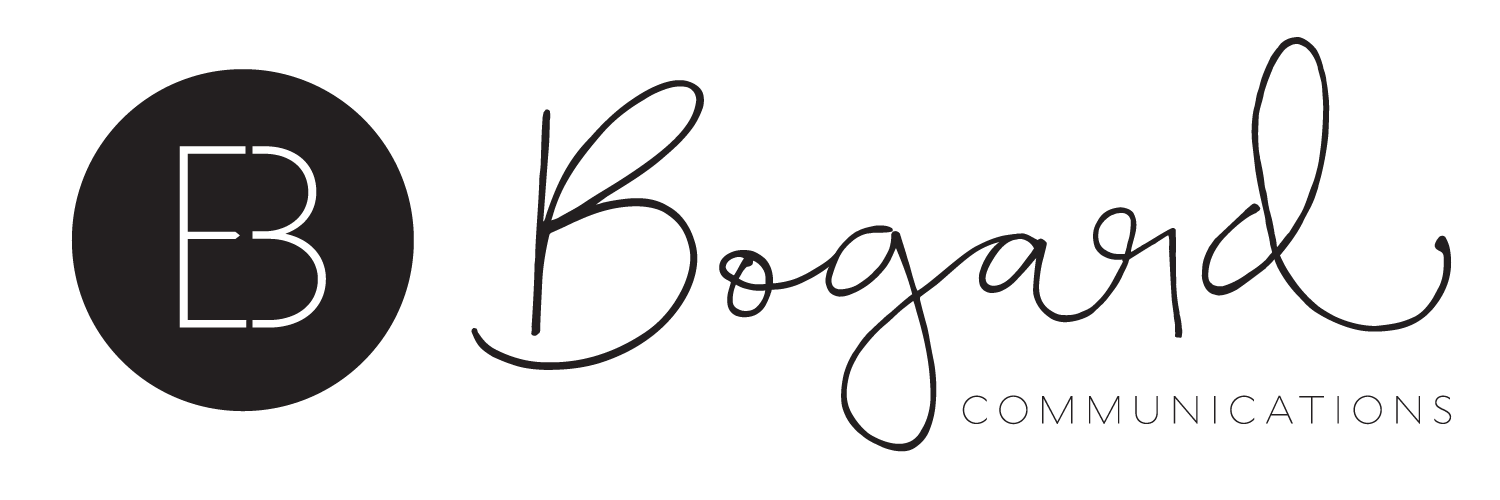 Bogard Communications