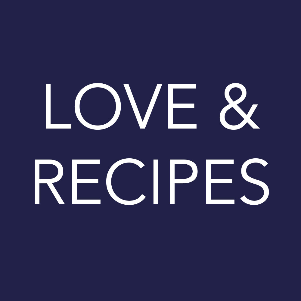 love-and-recipes.jpg