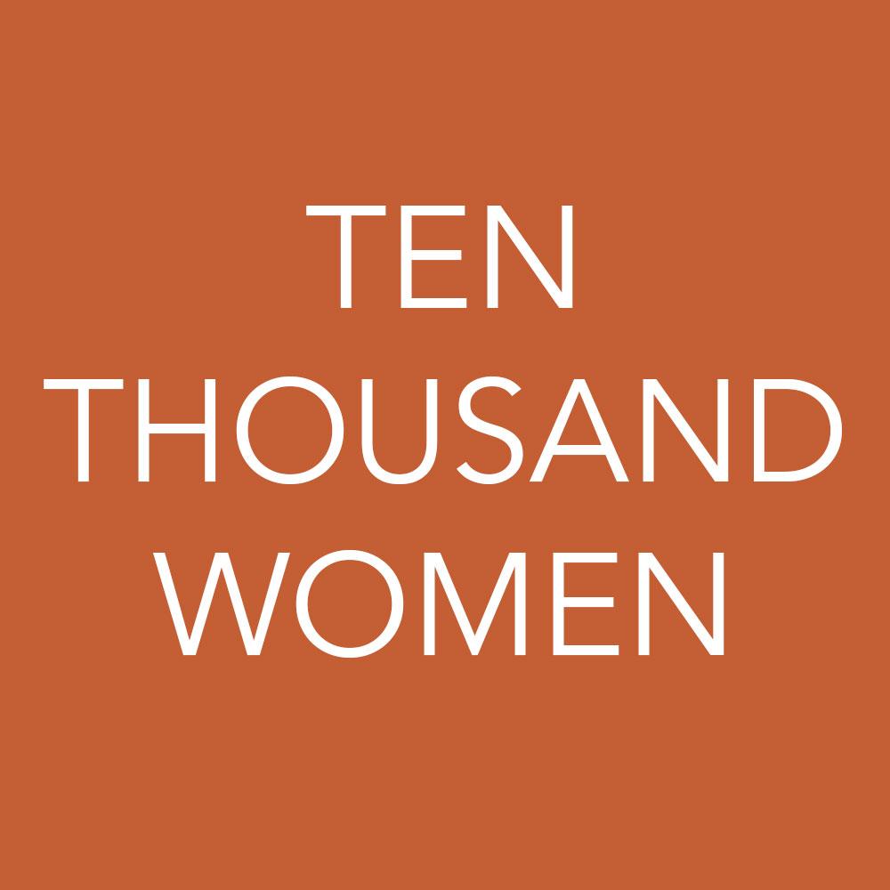 10000-women.jpg