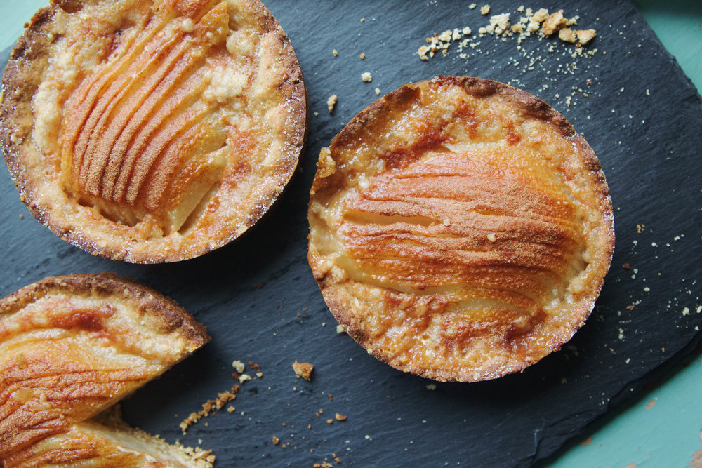 pear tarts.jpg