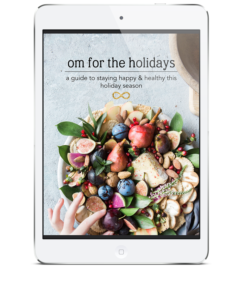 om for the holidays ipad.png