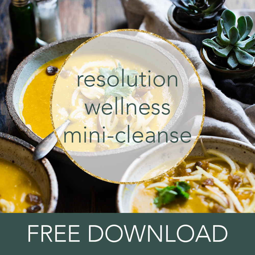 mini cleanse-winter product image.jpg