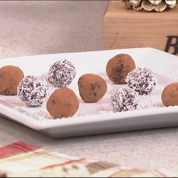 Gluten_free__vegan_chocolate_truffles_re_0_4539571_ver1.0_640_360.jpg