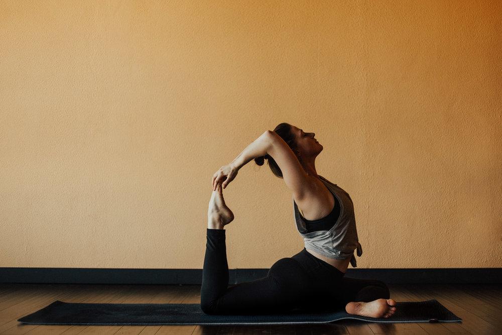 healthier   body.  happier life.    Start Here