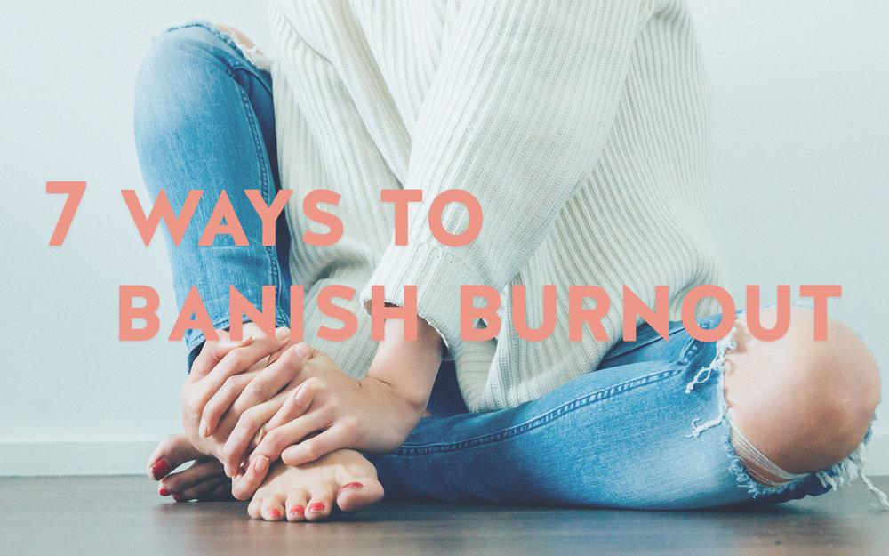 burnout banner.jpg