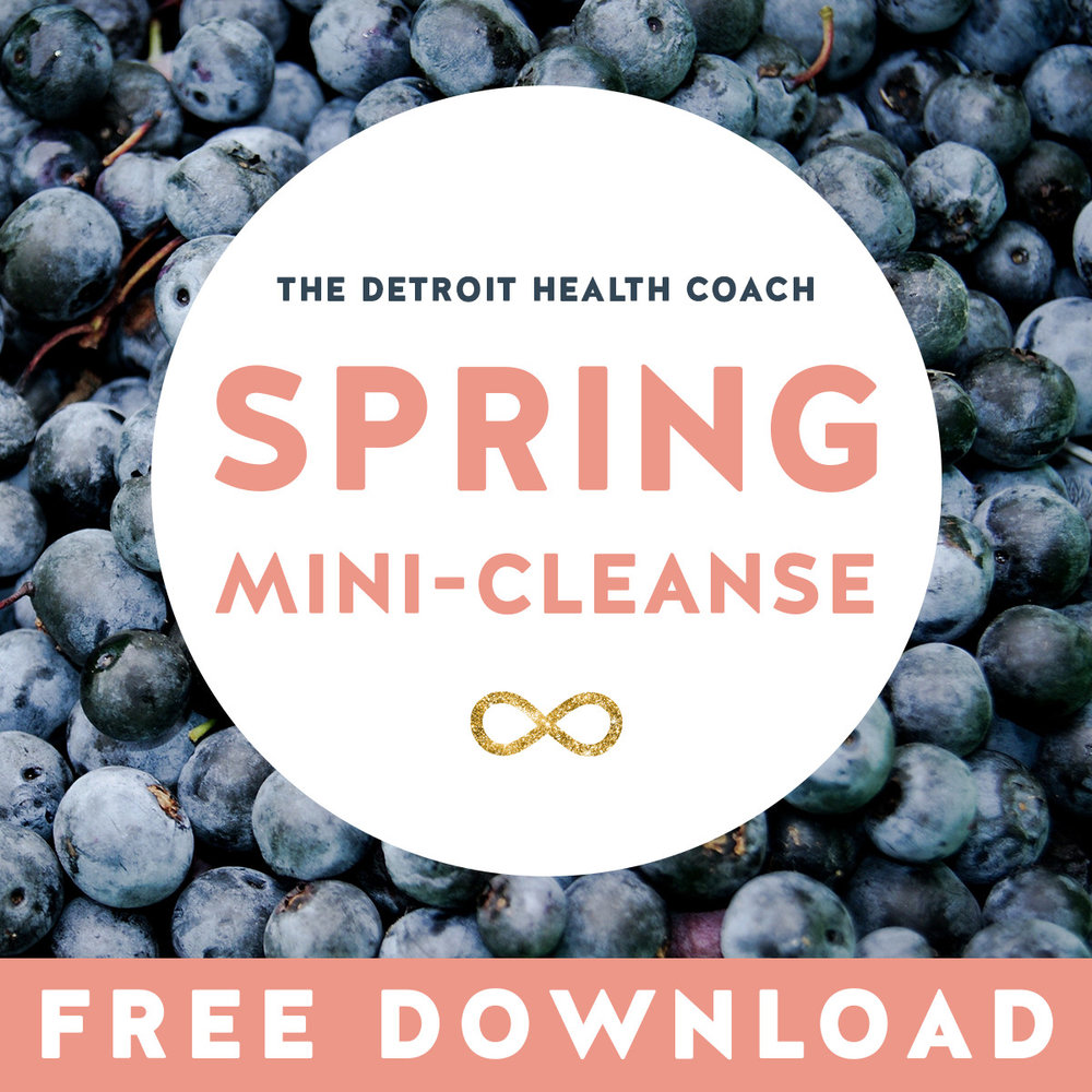 spring mini cleanse square.jpg